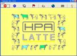 Guarda le videate di WHpaLat