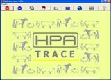 Guarda le videate di WHpaTrace